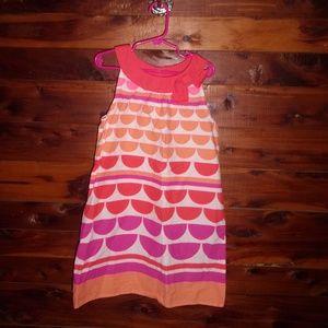 Girls Gymboree Dress size 7